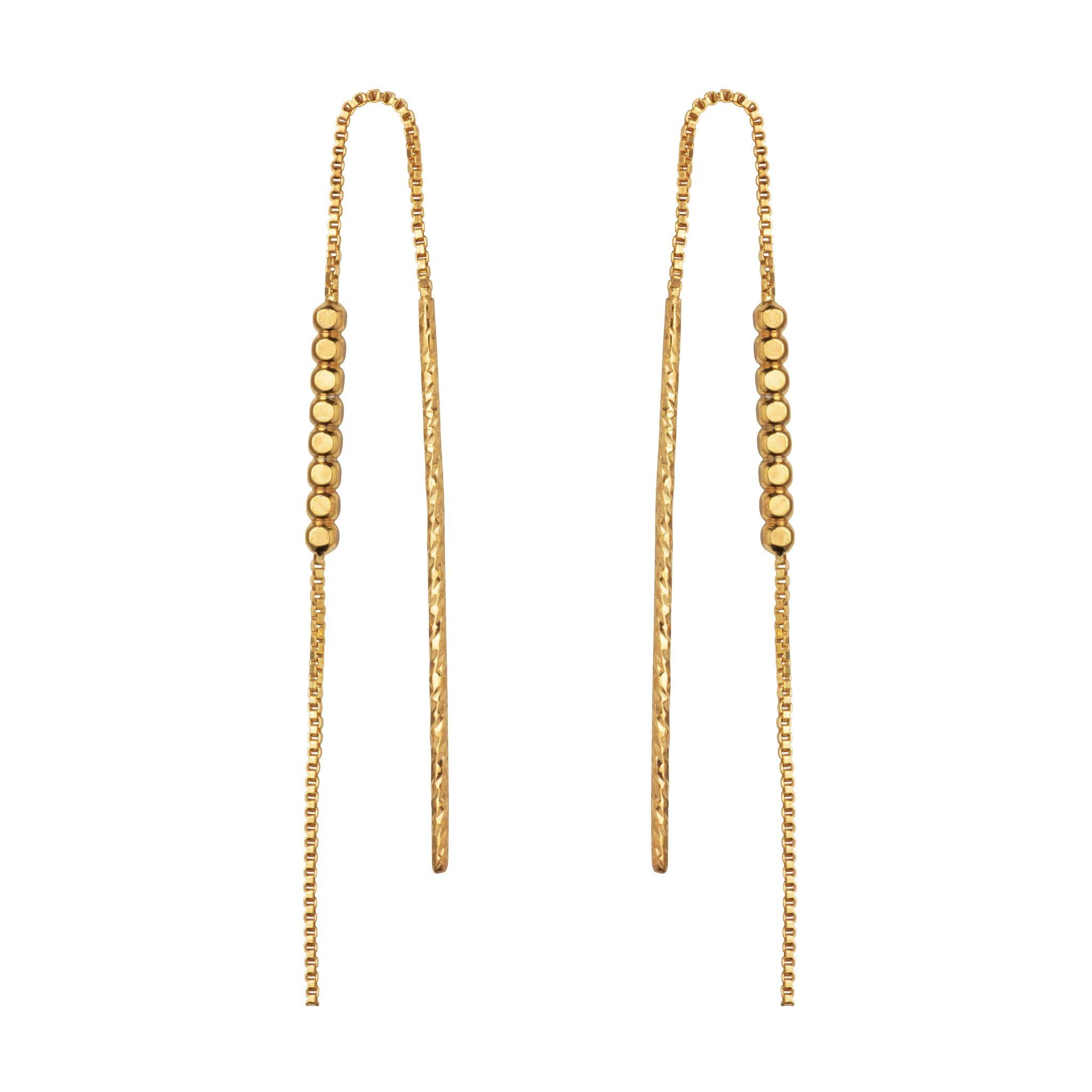 mini-vincent-threaders-gold-vermeil-pair.