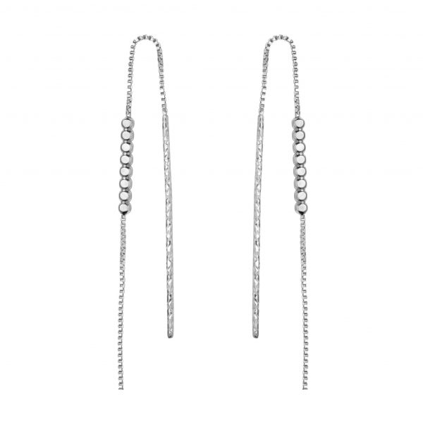 vincent-threaders-silver-pair.