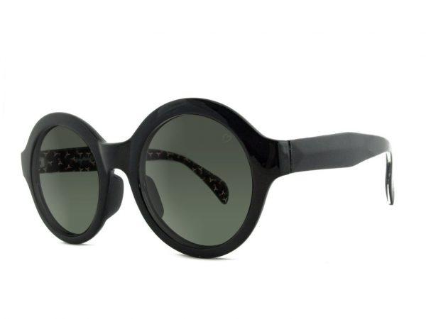 ruby-rocks-30s-glam-round-sunglasses-black.