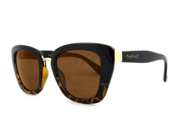 ruby-rocks-square-cat-black-tortoiseshell-sunglasses