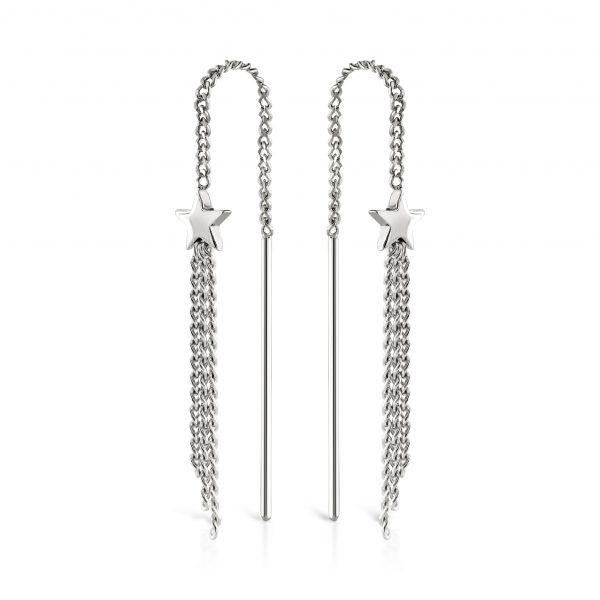 shooting-star-threader-earrings-silver-pair-louise-wade