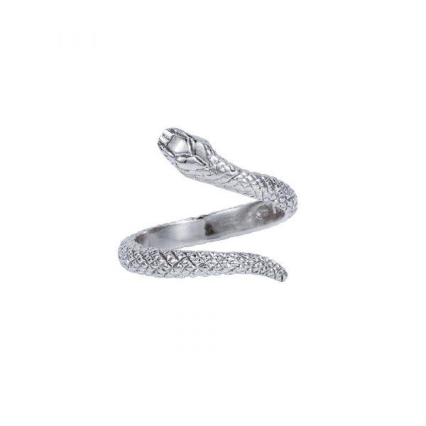 snake-ring-silver-louise-wade