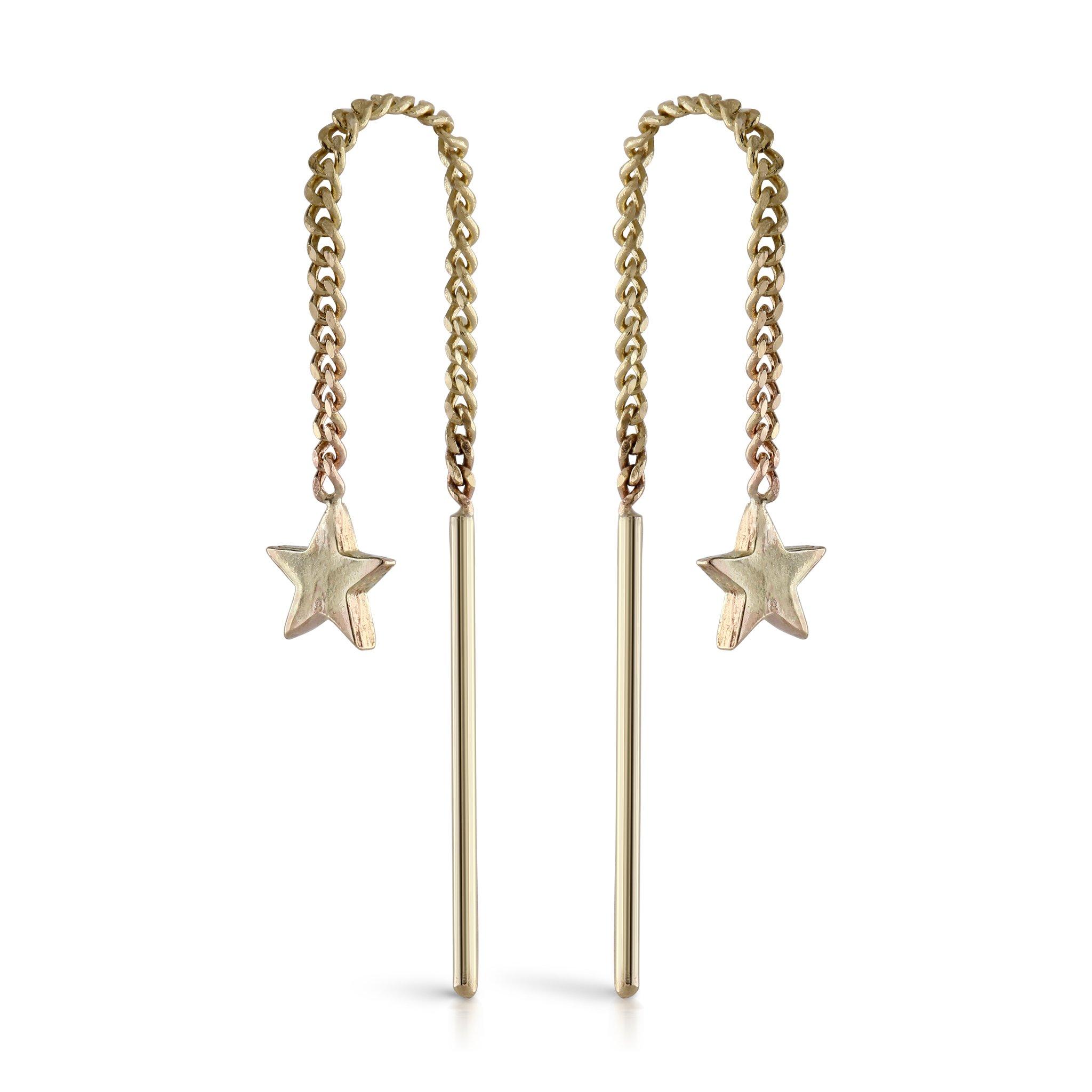 star-threader-earrings-gold-vermeil-pair-louise-wade
