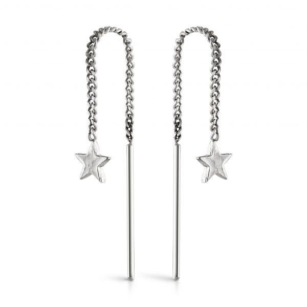 star-threader-earrings-silver-pair-louise-wade