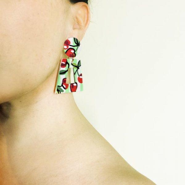 studio-eris-gaea-earrings-alabama
