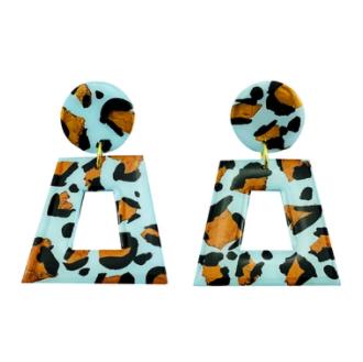 studio-eris-gaea-earrings-leopard-turquoise-bronze