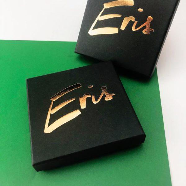 studio-eris-gift-box