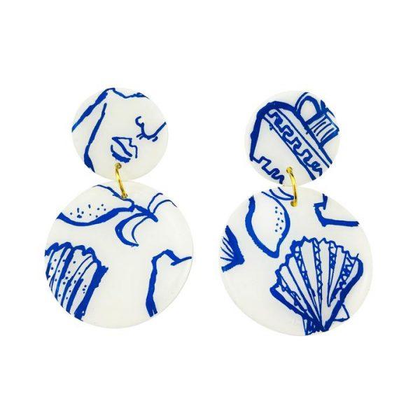 studio-eris-ida-earrings-positano-cobalt-white