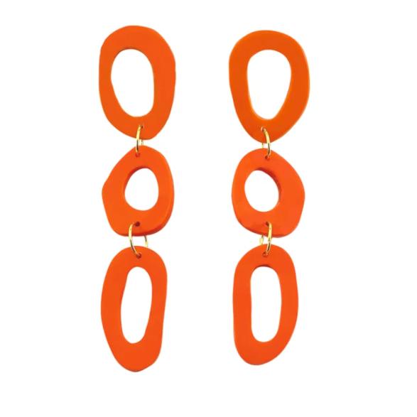 studio-eris-polyxo-earrings-scarlet