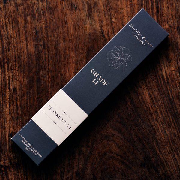 worldy-aromas-incense-FRANKINCENS