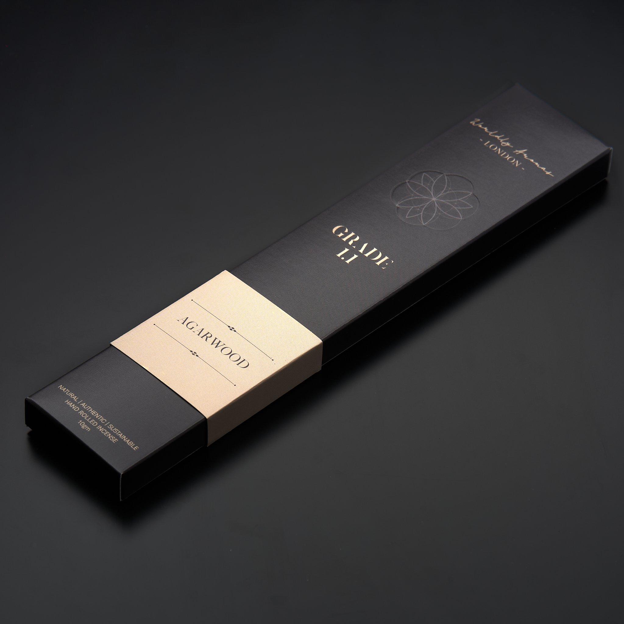 worldy-aromas-incense-agarwood