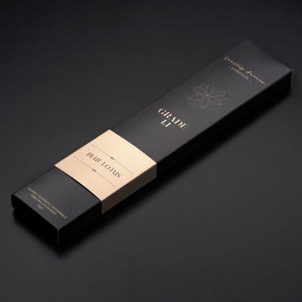 worldy-aromas-incense-blue-lotus