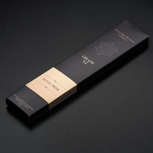 worldy-aromas-incense-nepal-musk