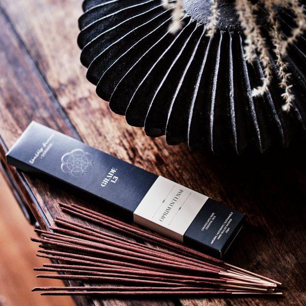 worldy-aromas-incense-opium-intense