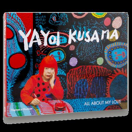 Yayoi-kusama-all-about-my-love