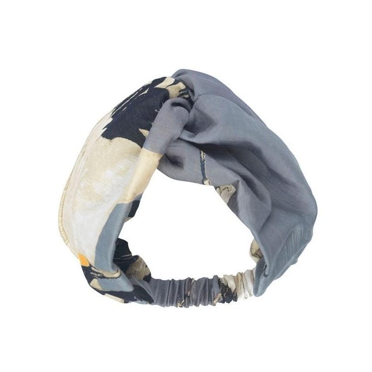 one-hundred-stars-oriental-stork-headband-slate-grey