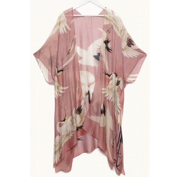 one-hundred-stars-throwover-oriental-stork-pink