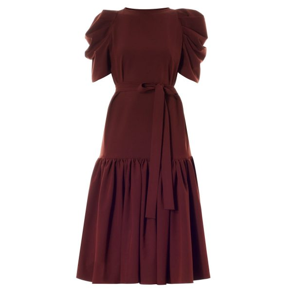 Meem-Label-Essa-Dress-Wine