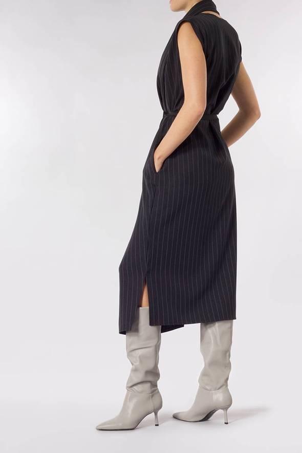Meem-label-arron-dress-pinstripe