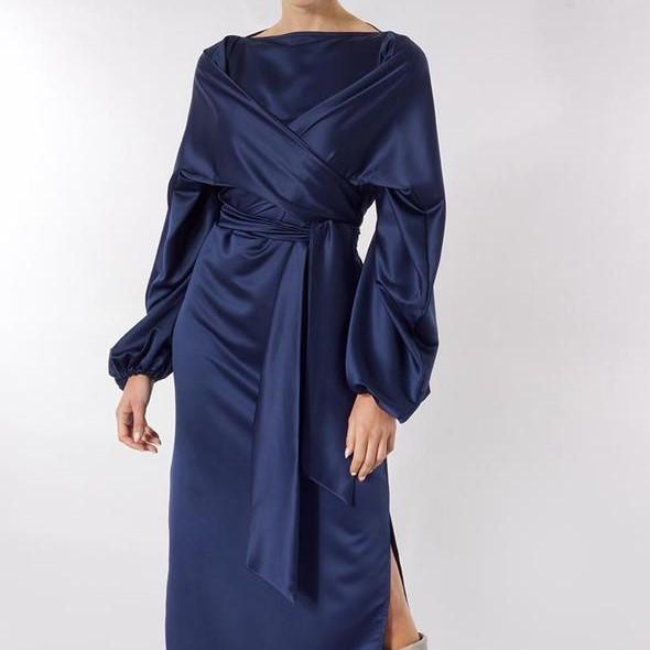 Meem-label-riley-dress-navy