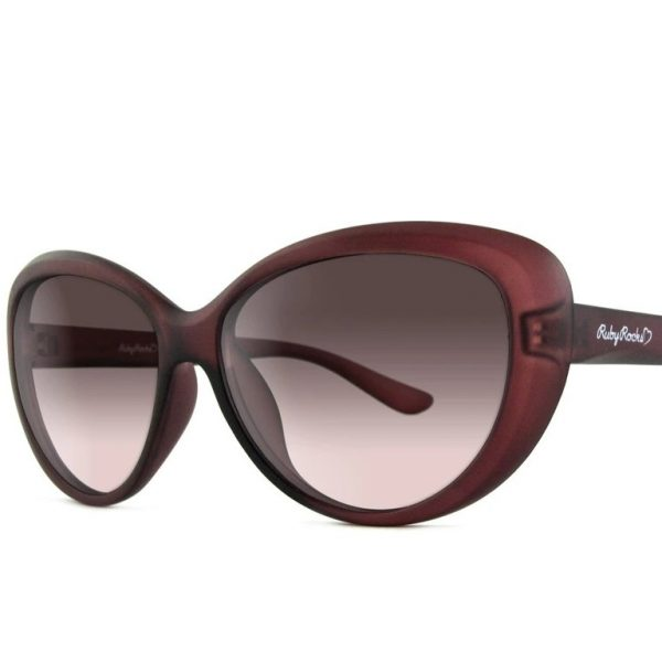 Ruby-Rocks-Sleek-catseye-Sunglasses