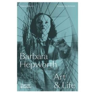 barbara-hepworth-art-and-life