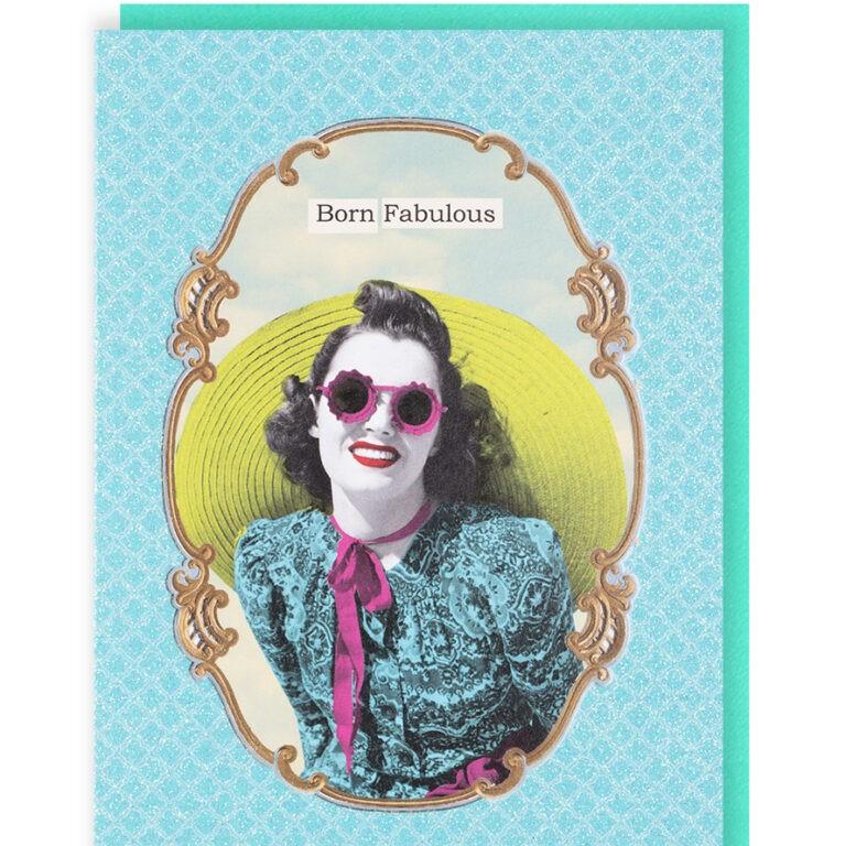 darling-divas-born-fabulous-card