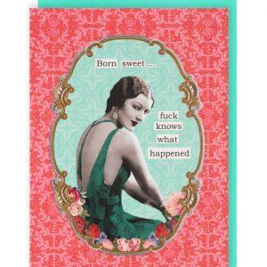 darling-divas-born-sweet-card