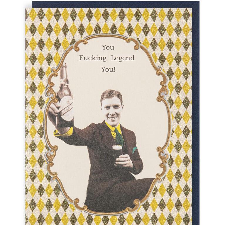 darling-divas-legend-card