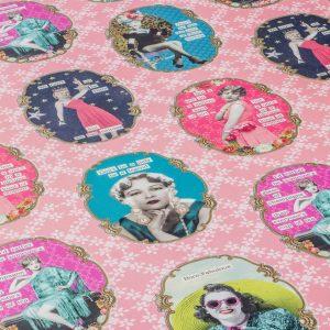 darling-divas-pink-gift-wrap