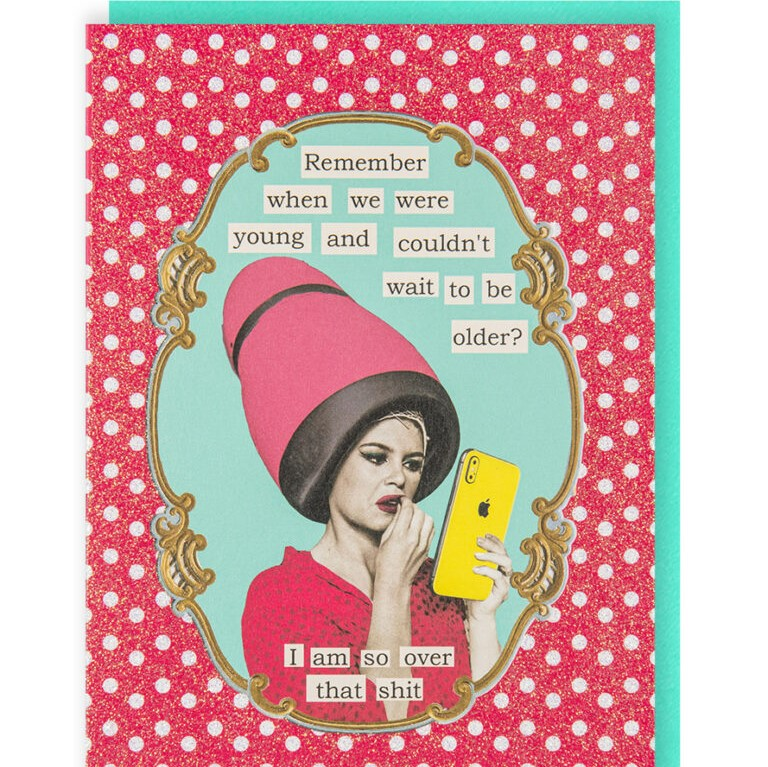 darling-divas-so-over-that-card