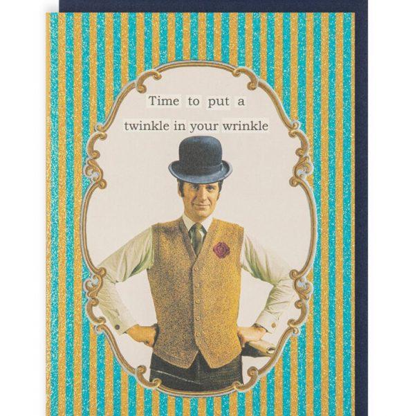 darling-divas-twinkle-wrinkle-card