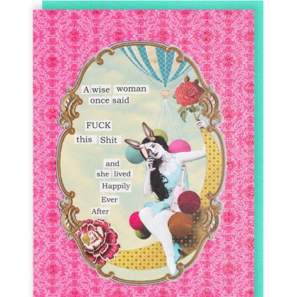darling-divas-wise-woman-card