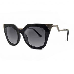 Ruby-Rocks-Mykonos-sunglasses-black