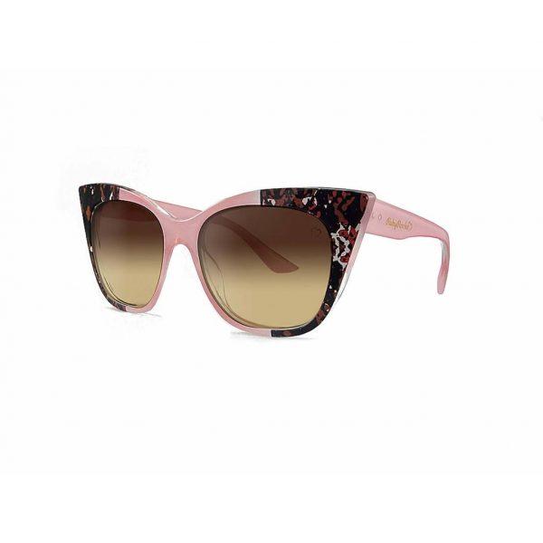 Ruby-Rocks-gozo-cat-eye-pink-snakeskin