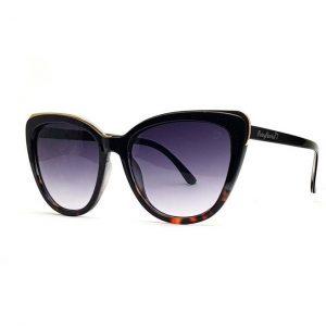 Ruby-Rocks-roseanne-catseye-Sunglasses-black-tortoiseshel