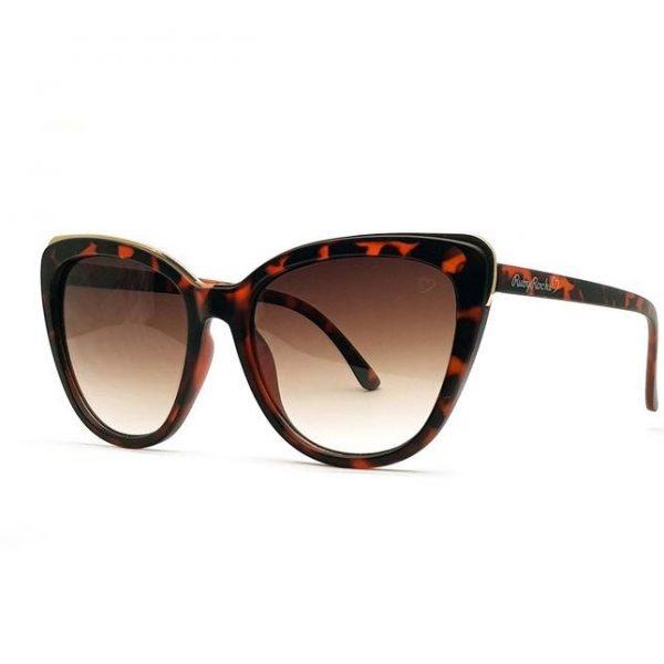 Ruby-Rocks-roseanne-catseye-Sunglasses-tortoiseshell