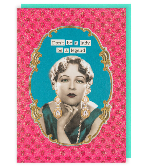 darling-divas-be-a-legend-card
