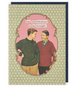 darling-divas-born-far-too-fabulous-card