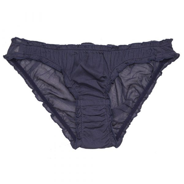 germaine-des-pres-organic-cotton-frill-panties-nui