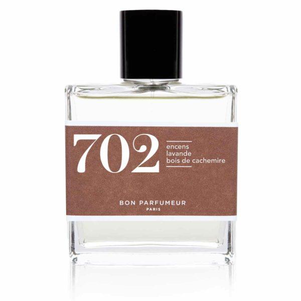 Bon-parfumeur-702