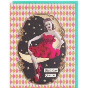 darling-divas-birthday-queen-card