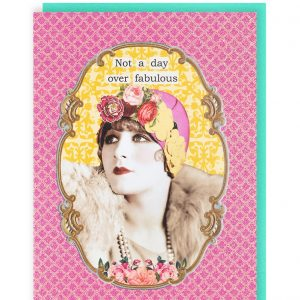 darling-divas-not-a-day-over-fabulous-card