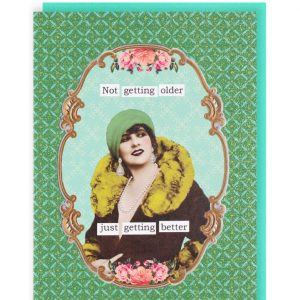 darling-divas-not-getting-older-card