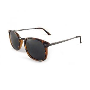east-village-Mens-unisex-Joe-Sunglasses-Tortoiseshell
