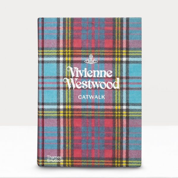 vivienne-westwood-catwalk-the-complete-collections