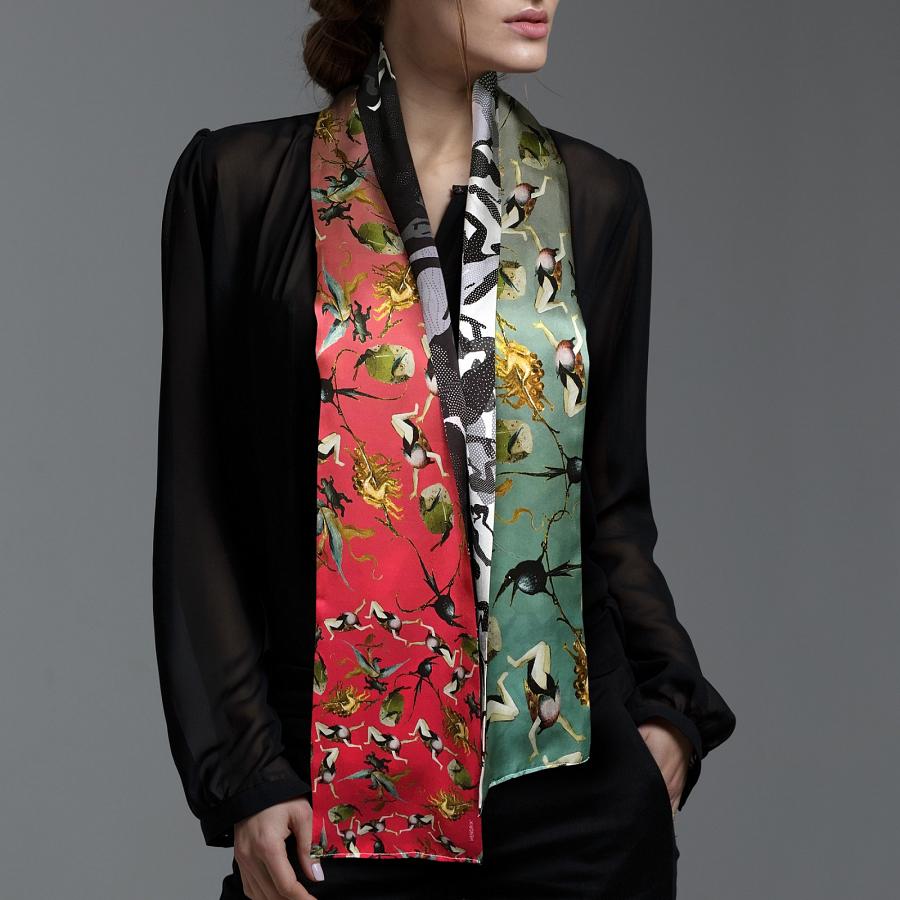 Hendrik-silk-scarf-bosch-colour-of-your-heart