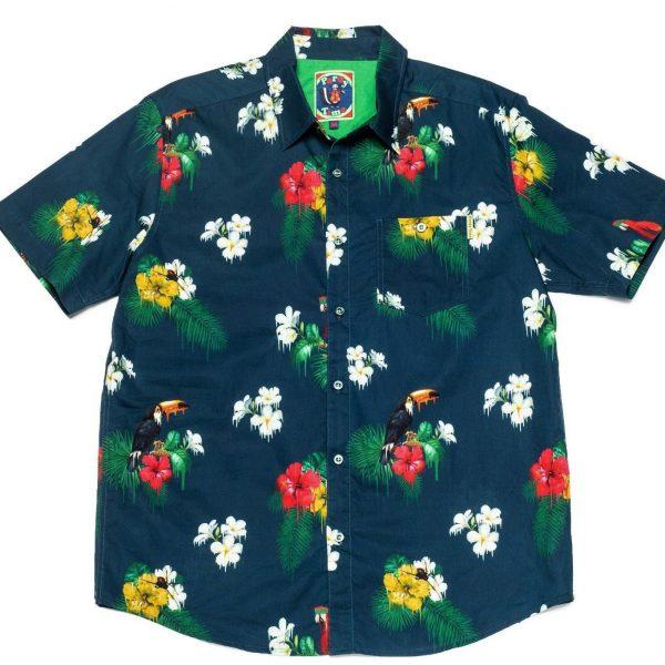 acid-florals-mens-hawaiian-style-shirt