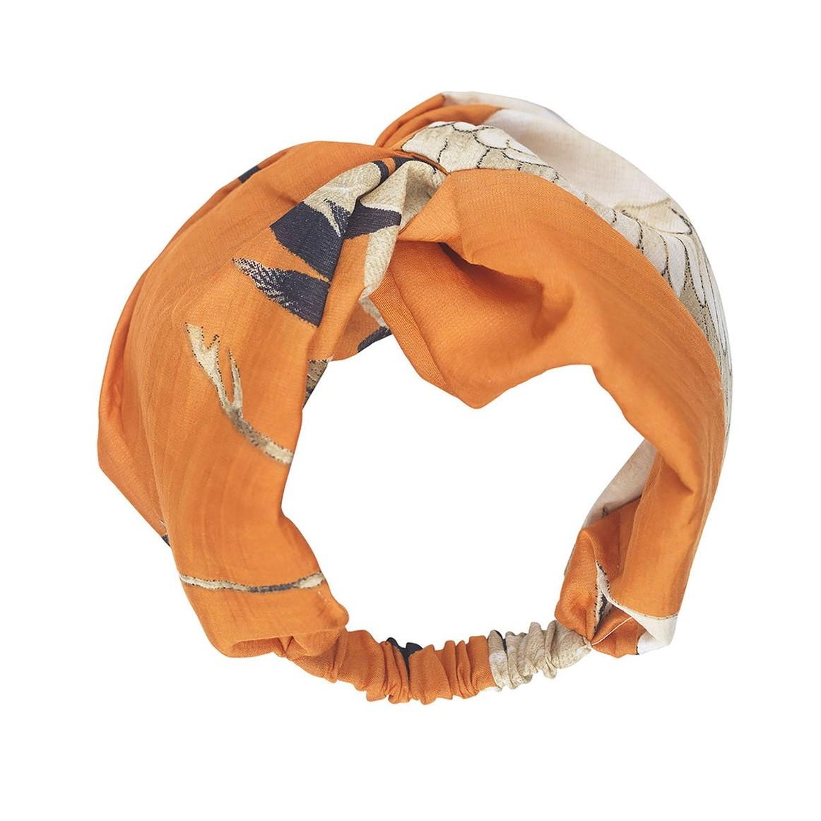 one-hundred-stars-oriental-stork-headband-ginger