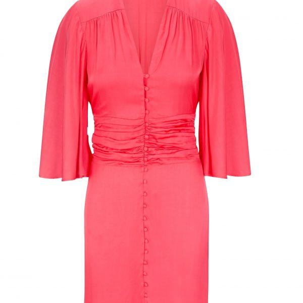 sirens-london-Carmen-Dress_Pink